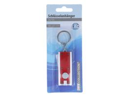LED-Schlüsselanhänger